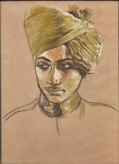 Sagall Singh